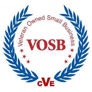 cve certification